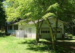 Kridlers Schoolhouse