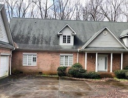 Alender Way - Simpsonville, SC Home for Sale - #29113926