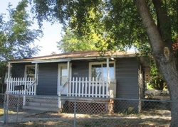 Mitchell St - Foreclosure In Klamath Falls, OR
