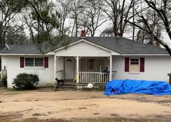 Us Highway 1 S - Foreclosure In Rockingham, NC
