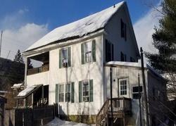 Vt Route 30 - Foreclosure In Newfane, VT