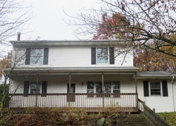Jordan Dr - Highland Lakes, NJ Home for Sale - #29298912