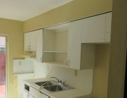 Sw 80th St Apt 16