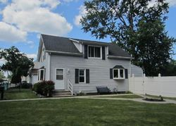 Ocean Ave - Middletown, NJ Home for Sale - #29300855