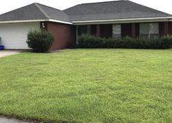 Harmony Cir - Foreclosure In Gulfport, MS