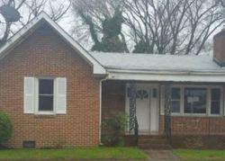 Jefferson St - Foreclosure In Portsmouth, VA