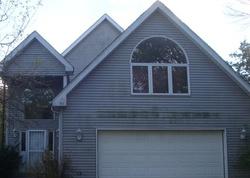 Rae Ave - Foreclosure In Lake Villa, IL