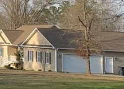 Kelli Ln Nw - Foreclosure In Milledgeville, GA
