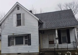 S Race St - Foreclosure In Princeton, IN