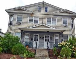 Linen Ave - Foreclosure In Bridgeport, CT