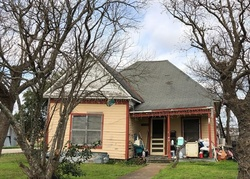 S High St - Foreclosure In Rogers, TX