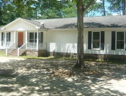 Oak St - Lugoff, SC Home for Sale - #29303878