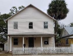 E Floribraska Ave - Tampa, FL