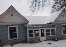 Argyle St - Foreclosure In Hamburg, IA