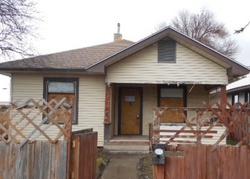 3rd Ave N - Foreclosure In Twin Falls, ID
