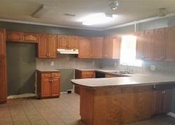 Zorn Rd - Bainbridge, GA Home for Sale - #29304739