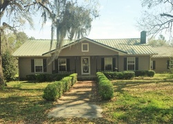 Zorn Rd - Bainbridge, GA Home for Sale - #29304739