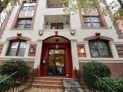 Newton St Nw Apt B102 - Foreclosure In Washington, DC