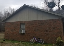 Holly St - Foreclosure In Marianna, AR