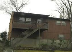 Wawayanda Rd - Highland Lakes, NJ Home for Sale - #29312108
