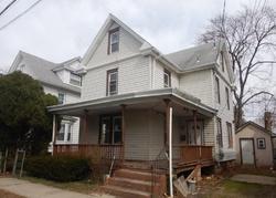 Hopkins St - Foreclosure In Woodbury, NJ