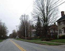 Grove St