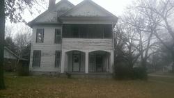N 1st St - Foreclosure In Seward, NE
