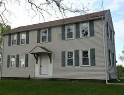 East St - Foreclosure In Granby, MA