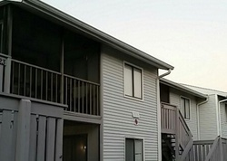 Palm Ave Apt 122