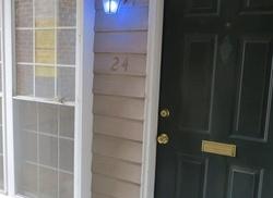 Patterson Ave Apt 24