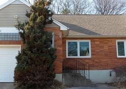 Meriden Ave - Foreclosure In Meriden, CT