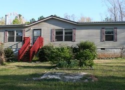 Kelly Rd - Talbotton, GA Home for Sale - #29317233