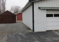 W Us Route 224 - Findlay, OH Home for Sale - #29317536