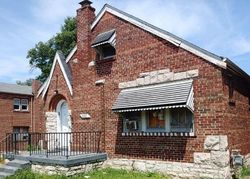 West Florissant Ave - Foreclosure In Saint Louis, MO