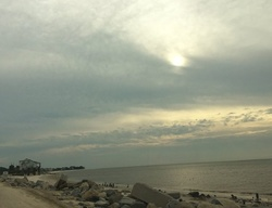 Harbor Cir
