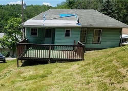 Shaw Ave - Foreclosure In Monroeville, PA