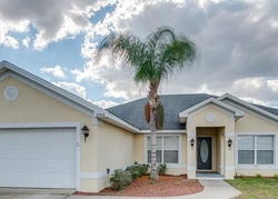 Ashbury Dr - Lakeland, FL
