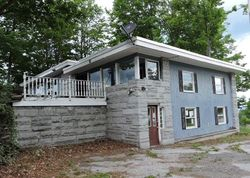 Orchard Ter - Foreclosure In Graniteville, VT