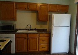 E 28th St - Foreclosure In Sioux Falls, SD
