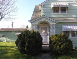 Guthrie Ct - Foreclosure In Huntington, WV