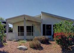 Adobe Rd Lot 120 - Bullhead City, AZ
