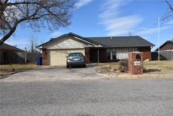 Sw 25th St - Foreclosure In El Reno, OK