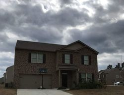 Luther Ct - Foreclosure In Ellenwood, GA