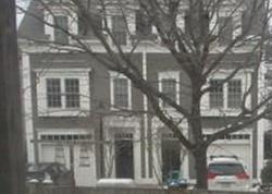 Buffum Street Ext - Foreclosure In Salem, MA