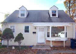 67th Ave - Riverdale, MD Home for Sale - #29327460