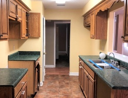 Clearview Dr