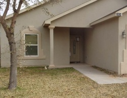 Hays Dr - Foreclosure In Carlsbad, NM