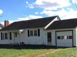 Howells Mill Rd - Foreclosure In Ona, WV