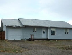 Leesburg Ln - Foreclosure In Challis, ID