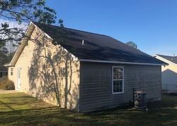 Wilson St - Tifton, GA Home for Sale - #29327931